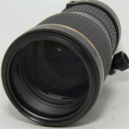 Used Tamron 70-200mm f2.8 Sony A Fit thumbnail