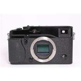 Used Fujifilm X-Pro 1 thumbnail