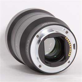Sony Used Viltrox 85mm f/1.8 - E Mount Thumbnail Image 2