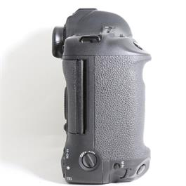Used Canon EOS 1DX Body Thumbnail Image 3