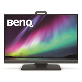 BenQ SW240 Pro 24in IPS Monitor thumbnail