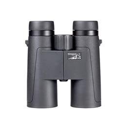 Opticron Oregon 4 PC 8x42 Binocular thumbnail