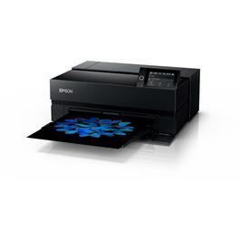 Epson SureColor SC-P700 A3+ Printer thumbnail