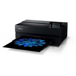 Epson SureColor SC-P900 A2+ Printer thumbnail