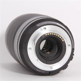 Used Fujifilm 55-200mm f/3.5-4.8 R LM OIS Thumbnail Image 2