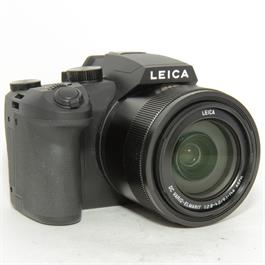 Used Leica V-Lux 5 Bridge Camera thumbnail