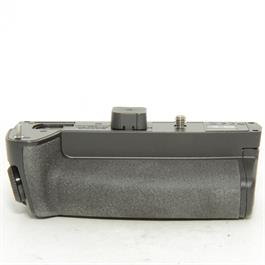 Used Olympus HLD-7 Battery Grip thumbnail