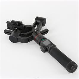 Used Feiyutech AK4000 + AKF1 thumbnail