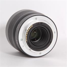 Used Zeiss Touit 32mm f/1.8 (E-Mount) Thumbnail Image 2