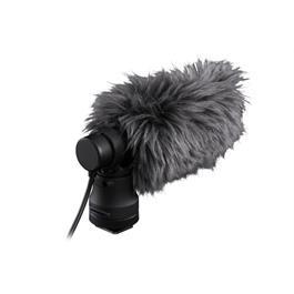 Canon Stereo Microphone DM-E100 thumbnail