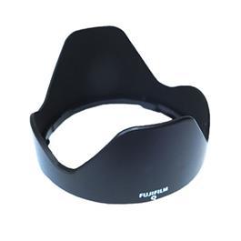 Fujifilm Lens Hood for XF 18-55mm/14mm  thumbnail