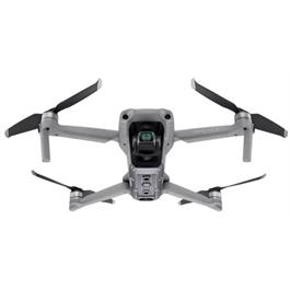 DJI Mavic Air 2 Drone Thumbnail Image 2