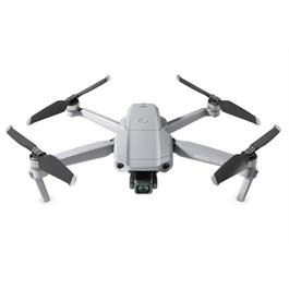DJI Mavic Air 2 Fly More Combo Thumbnail Image 0