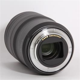 Used Canon 15-35mm f/2.8L IS USM (RF) Thumbnail Image 2