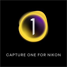 Capture One Pro 20 Nikon Software thumbnail