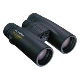 Olympus EXPW I 1 10x42 Professional Binoculars thumbnail
