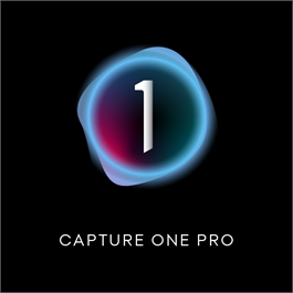 Capture One Pro 20 Software thumbnail