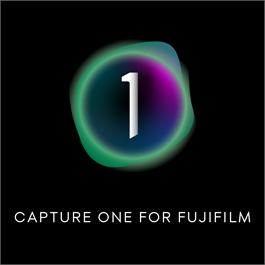 Capture One Pro 20 Fuji Software thumbnail