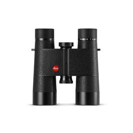 Leica TRINOVID 7x35 Binocular Black Chrome thumbnail
