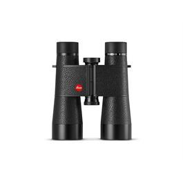 Leica TRINOVID 8x40 Binocular Black Chrome thumbnail