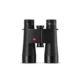 Leica TRINOVID 10x40 Binocular Black Chrome thumbnail