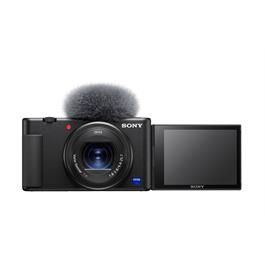 Sony ZV-1 Vlog Digital Camera Thumbnail Image 5