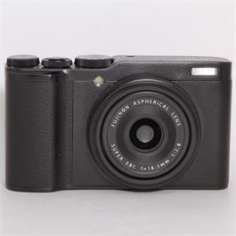 Used Fujifilm XF10 thumbnail
