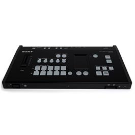 Sony MCX-500 Video production switcher thumbnail