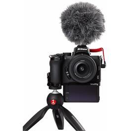 Nikon Z-50 16-50mm Vlogger kit thumbnail