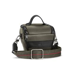 Leica Ettas Bag - Khaki/Black thumbnail