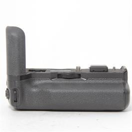 Used Fujifilm VG-XT3 Battery Grip thumbnail