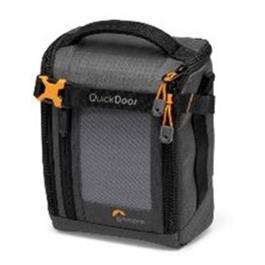 Lowepro GearUp Camera Box Medium M II Dark Grey thumbnail