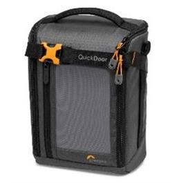 Lowepro GearUp Camera Box Large L II Dark Grey Thumbnail Image 0