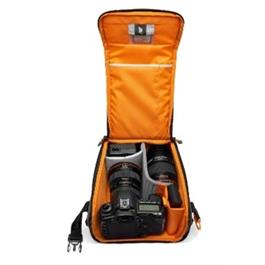 Lowepro GearUp Camera Box Large L II Dark Grey Thumbnail Image 1
