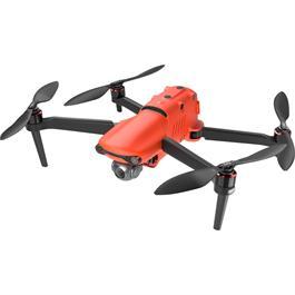 Autel EVO II 8K Drone thumbnail