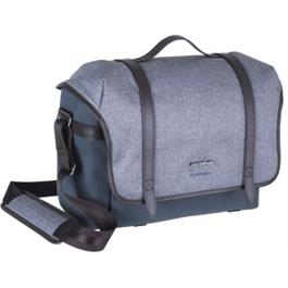 Olympus Explorer Bag thumbnail