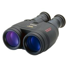 Canon IS AW 18x50 Image Stabilised Binoculars thumbnail