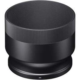 Sigma LH770-05 Lens Hood for 100-400mm f/5-6.3 DG DN OS thumbnail