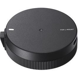 Sigma USB Dock For L-Mount Lenses thumbnail