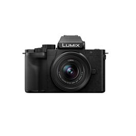 Panasonic Lumix G100 And G Vario 12-32mm f/3.5-f/5.6 ASPH MEGA OIS Lens Thumbnail Image 4