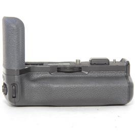 Fujifilm Used Fuji VG-XT3 Battery Grip thumbnail