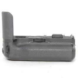 Fujifilm Used Fuji VPB-XT2 Battery Grip Boxed thumbnail