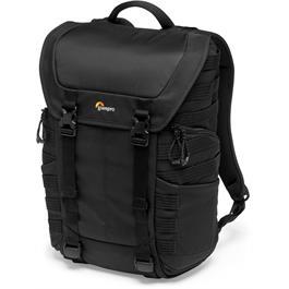 Lowepro ProTactic BP 300 AW II (Black) thumbnail