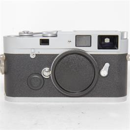 Used Leica MP Film Camera Body Unboxed thumbnail
