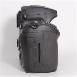 Used Nikon D700 Body Thumbnail Image 2