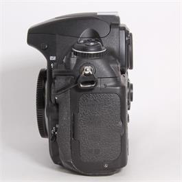 Used Nikon D700 Body Thumbnail Image 3