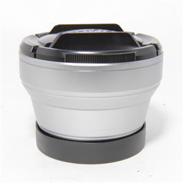 Fujifilm Used Fuji TCL-X100 II Tele Converter thumbnail