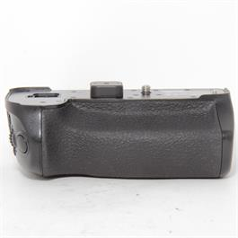 Used Panasonic BGG9E Battery Grip thumbnail
