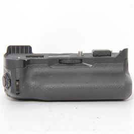 Fujifilm Used Fuji VPB-XH1 Power Battery Grip thumbnail