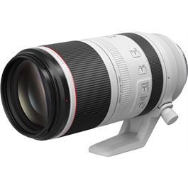 Canon RF 100-500mm f/4.5-7.1 L IS USM Lens Thumbnail Image 0